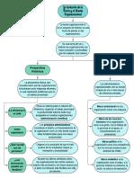 La Evolución de la Teoría y el Diseño Organizacional (2)