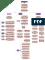 Organizaciones y teoría organizacional (1)