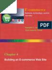 E Commerce Ch04