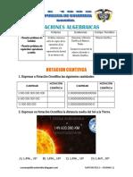 Matematic5 Sem11 Experiencia3 Actividad9 Notacion Cientifica NC53 Ccesa007