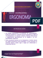 pdf-salud-ocupacional-ergonomia