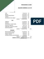 EJERCI RAZONES FINANCIERAS DOS SR (1)