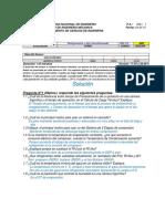 SOLUCIONARIO MN 374 2021-1