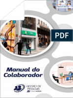 Manual 2021 - Copia