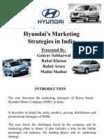49149965-hyundai-marketing-strategy-in-india