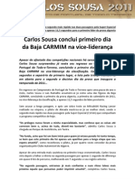 Press_Sousa_03_2011_Baja_CARMIM_Dia1