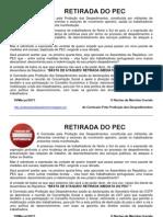 RETIRADA_DO_PEC_M_Gr_19_3_2011