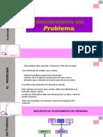 1.1 PLANTEAMIENTO DEL PROBLEMA