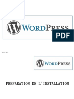 wordpress-luc2