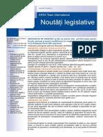 APEX_Team_Noutati_legislative_3_2021