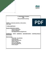 Proiektua1_2maila
