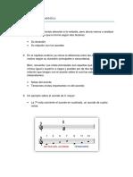 13+El+análisis+melódico