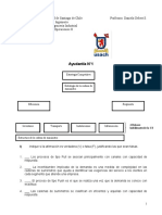 Ayudantia N°1 GO II(solucion)