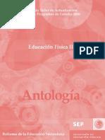 antologia 2