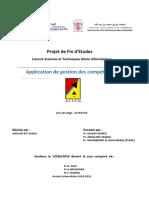 Application de gestion des com - JAOUAD AIT ASSOU_5564