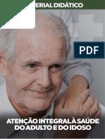 ATENÇÃO-INTEGRAL-À-SAÚDE-DO-ADULTO-E-DO-IDOSO-1