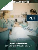 FUNDAMENTOS-DA-ENFERMAGEM-EM-UTI (1)