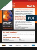 ArcFlashAdvisors_PDFBrochure