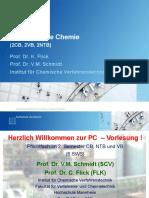 PC-Einführung (1)