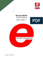 News Eplan Pt Br