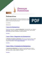 Endometriose 1