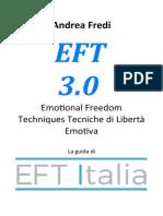 eBook EFT 3.0