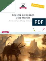 mieux-rediger-les-user-stories-bonnes-pratiques-oeildecoach2019-181217142625