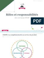 oeildecoachscrumroles-et-responsabilitesv1-180326180740