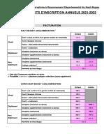 Tarifs_2021-2022_reinscription_