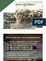 Aibonito Histórico en PDF