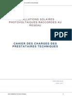 Chaier_des_charges_des_Prestataires_Techniques (1)
