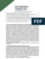 Informe Uruguay 19-2021