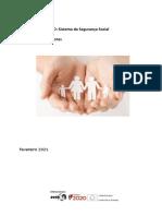 Material de Apoio à Formação_UFCD 8534