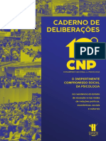 Caderno_de_deliberacoes_10_CNP_FINAL