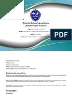 Trabajo 3.4 Carlos David de Leon Planificaciones 100439981-Convertido (1) (1)
