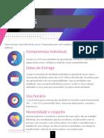 politicas_portugues
