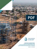 rapport-semestriel-anepmr-janv-juillet-2020-version-finale.pdf