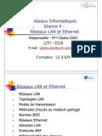 CM4-LE3(2021)