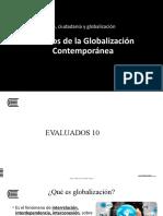 ECG semana 11 2021 -10 v2.0 (1)