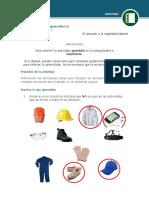 ACTIVITY_1.pdf