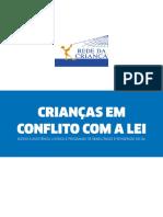 manual-de-criancas-em-conflito-com-a-lei-2019