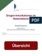 01_-_Koschny_-_Intoxikation