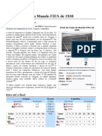 Final_da_Copa_do_Mundo_FIFA_de_1930