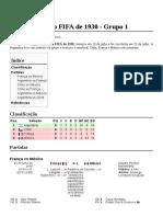 Copa_do_Mundo_FIFA_de_1930_-_Grupo_1