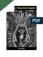 (msv-939) Visiones de Sebastiao Salgado