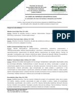 ementas_das_unidades_curriculares_do_curso_de_farmacia_e_bioquimica