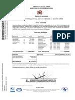 PDF_NOMINA (1)