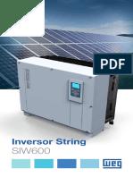 WEG-inversor-string-SIW600-50058673-pt