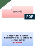 302J85-cours FP FSJES AM Partie II (1)