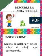 DESCUBRE-LA-PALABRA-SECRETA
